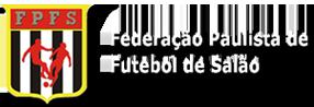 Logo da Federação